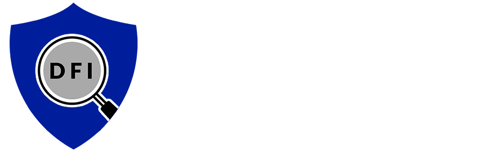 Development Fraud  Investigations (DFI)
